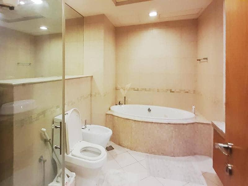 12 Unique Location | Good Quality | Duplex