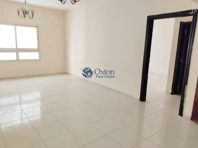 1 Bedroom Apartment for Rent in Al Taawun, Sharjah - spacious 1bhk 2 months free- Al Taawun