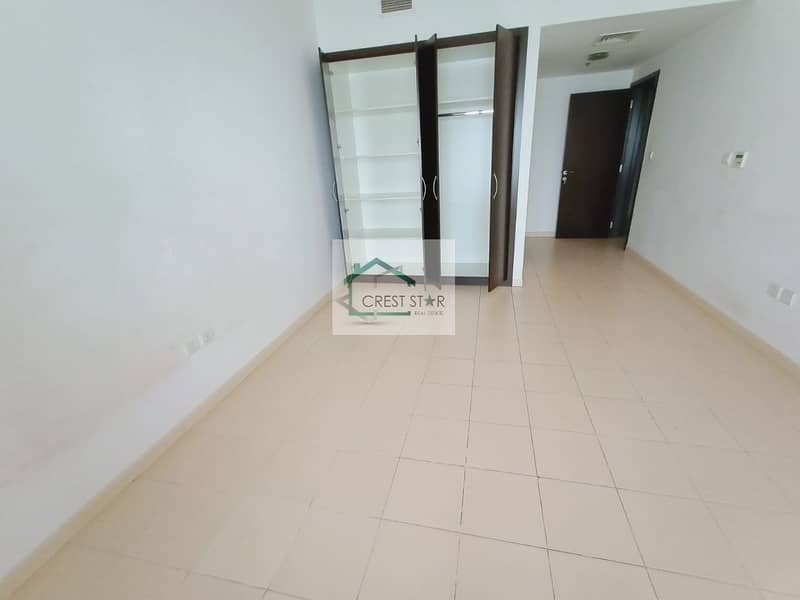 2 Affordable 2 bedrooms with maids room in JVC