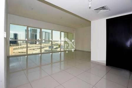 فلیٹ 2 غرفة نوم للبيع في جزيرة الريم، أبوظبي - Investment Deal | Spacious 2 Bedroom | Closed Kitchen