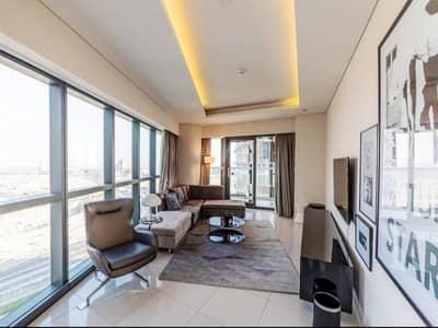 فلیٹ 2 غرفة نوم للبيع في الخليج التجاري، دبي - Excellent Deal   Stunning Finish   Vacant Asset