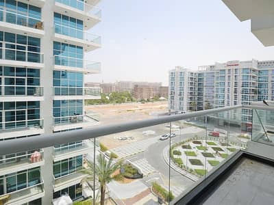3 Bedroom Flat for Sale in Dubai Studio City, Dubai - Rented Asset | Amazing Location | Excellent Value