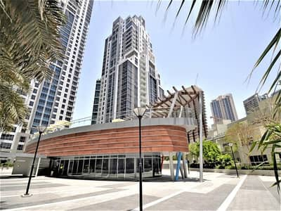 Studio for Sale in Business Bay, Dubai - Great Value | Huge Studio | Multiple units