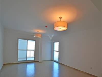 شقة 3 غرف نوم للايجار في القوز، دبي - Free Shuttle to Metro | Vacant | Huge 3BR