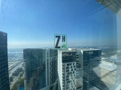 1 Bedroom Apartment for Rent in Zayed Sports City, Abu Dhabi - Neat and Clean 1 Bed Room Apartment with the View of Zayed Sports Arena