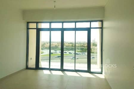 1 Bedroom Flat for Sale in The Hills, Dubai - Best Investment 1BR by EMAAR    The Hills Vida Residence