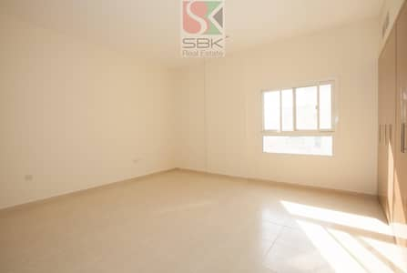 1 Bedroom Apartment for Rent in Deira, Dubai - Specious  1 Bhk  Available  In Horlanz   For  Family