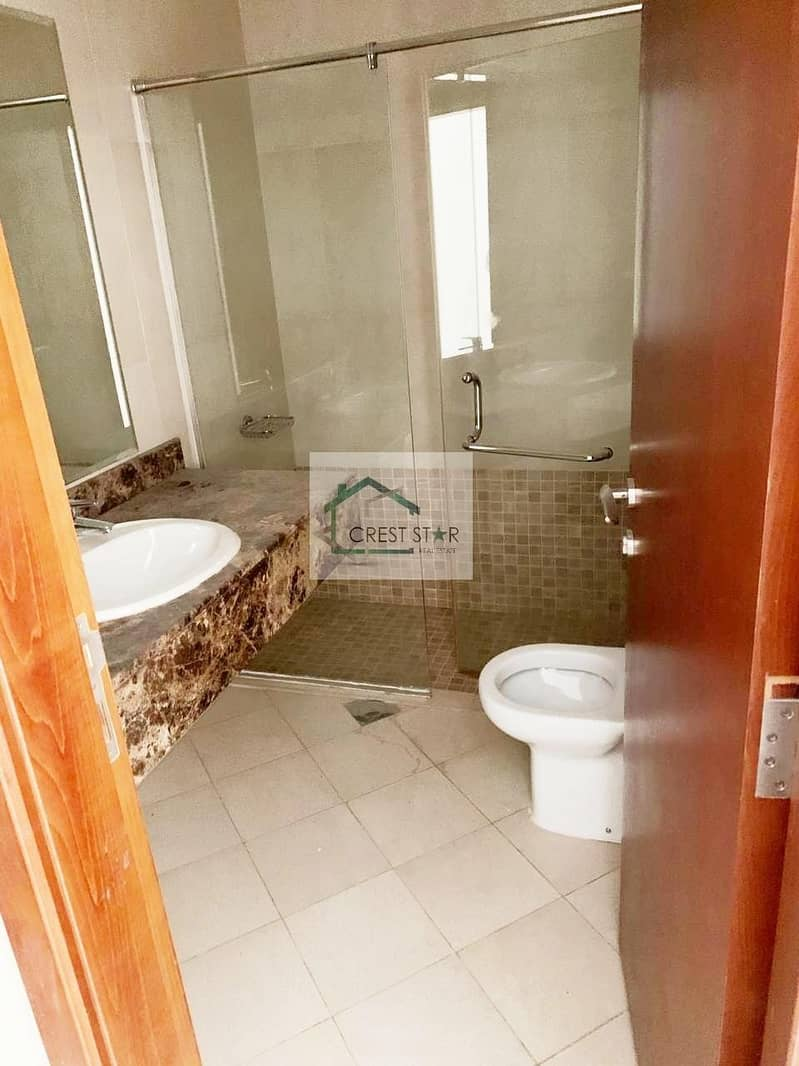 13 Spacious 2 BHK Duplex with Huge Balcony for Sale