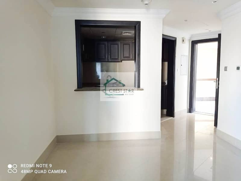 2 Great offer for Studio Apartment in JVC