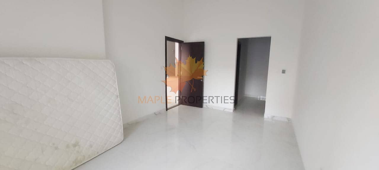 Spacious 2BR+Study Apartment / For Sale / Near To Mini Mart