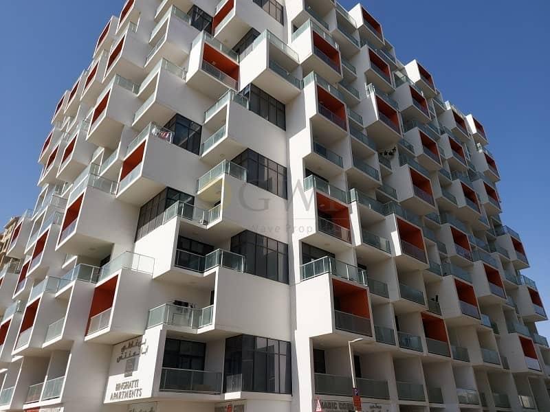 16 Genuine Listing - Studio With Balcony - Lowest Price