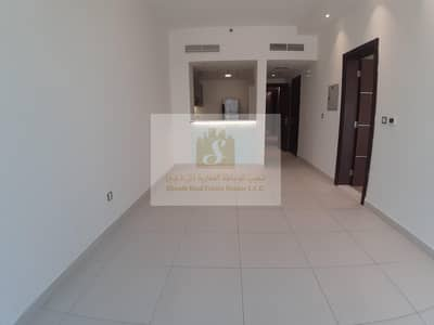 1 Bedroom Flat for Sale in Jumeirah Village Triangle (JVT), Dubai - One Bedroom Apt For SALE in Jumeirah Village Triangle