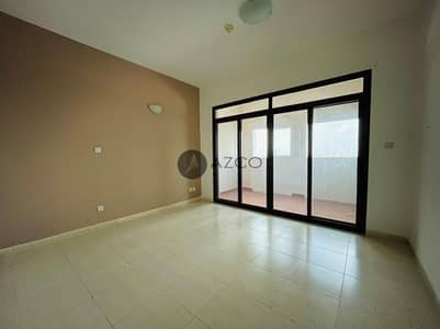 3 Bedroom Flat for Rent in Jumeirah Village Circle (JVC), Dubai - Hot Deal|Stunning 3BHK In Best Community|Call Now
