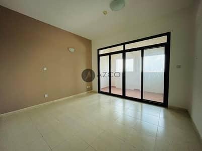 فلیٹ 3 غرف نوم للايجار في قرية جميرا الدائرية، دبي - Hot Deal|Stunning 3BHK In Best Community|Call Now