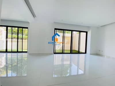 4 Bedroom Villa for Rent in Dubai Sports City, Dubai - BEAUTIFUL 4BHK PLUS MAID IN VICTORY HEIGHTS