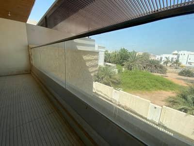 استوديو  للايجار في المقطع، أبوظبي - شقة في تلال أبوظبي المقطع 30000 درهم - 4970090