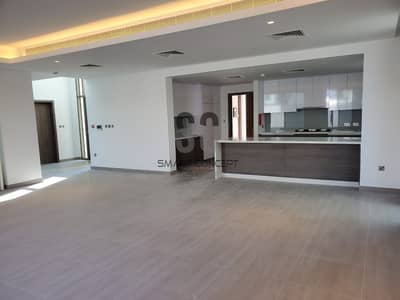 4 Bedroom Villa for Sale in Yas Island, Abu Dhabi - New Listing | Luxury Living At Yas Acres | 4BR