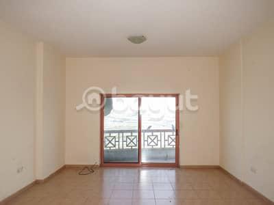 2 Bedroom Flat for Rent in Al Salamah, Umm Al Quwain - No Commission !!!! Nice Flat for rent in Umm Al Quwain.