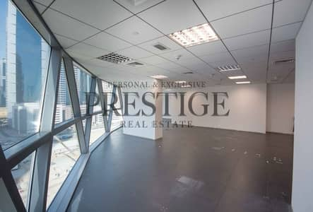 Office Space|Vacant|Fitted|Community View