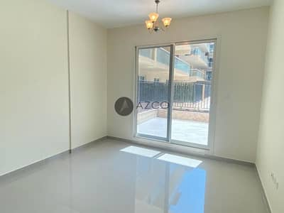 2 Bedroom Apartment for Sale in Jumeirah Village Circle (JVC), Dubai - Spacious 2BR For Sale|Huge Private Garden|Call Now