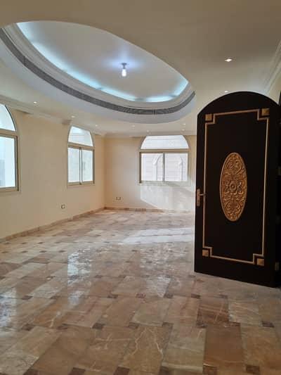 استوديو  للايجار في مدينة محمد بن زايد، أبوظبي - شقة في مدينة محمد بن زايد 35000 درهم - 4970276