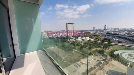Dubai Frame View | Brand New | 2 BR