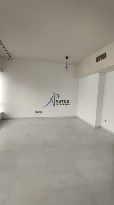شقة 3 غرف نوم للايجار في شارع الشيخ خليفة بن زايد، أبوظبي - Neat and Clean Flat with Parking near WTC