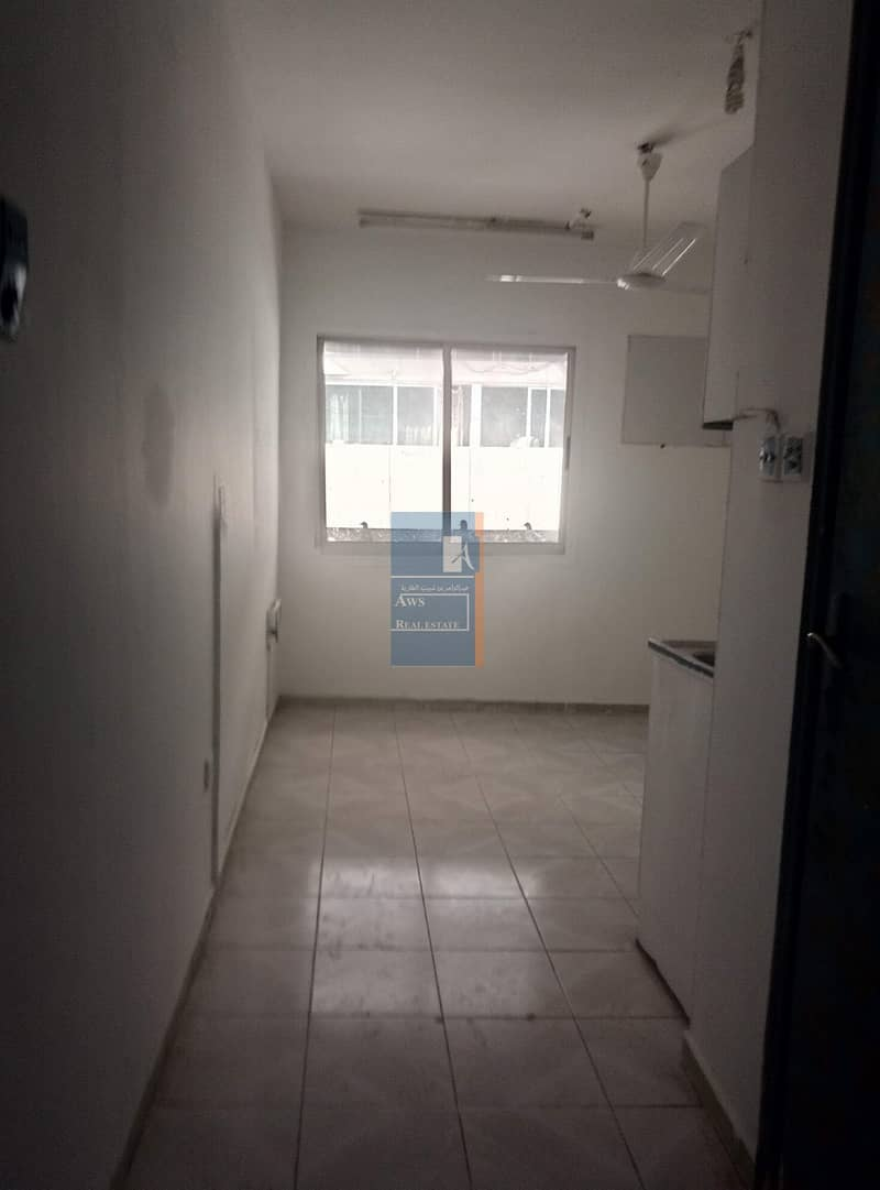 2 SPECIAL COVID-19 OFFER! LOWEST PRICE APARTMENT FOR RENT