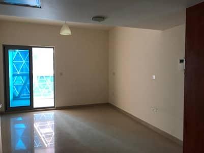 Studio for Rent in DIFC, Dubai - Studio With Balcony | Play Area View | Damac Park Towers | DIFC
