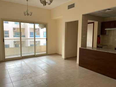 شقة 1 غرفة نوم للايجار في مدينة الإمارات، عجمان - شقة في مساكن فورتشن مدينة الإمارات 1 غرف 17000 درهم - 4970398