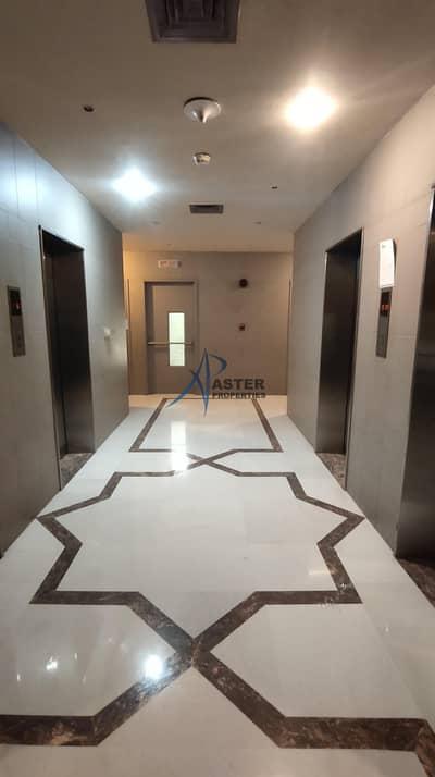 فلیٹ 3 غرف نوم للايجار في شارع الشيخ خليفة بن زايد، أبوظبي - Neat and Clean Flat with Parking near WTC
