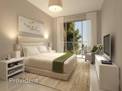 5 Bedroom Villa for Sale in Dubai Hills Estate, Dubai - Ideal investment