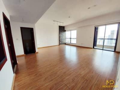 شقة 2 غرفة نوم للايجار في جميرا بيتش ريزيدنس، دبي - 2 Bed | Upgraded | Marina & JBR View | High Floor
