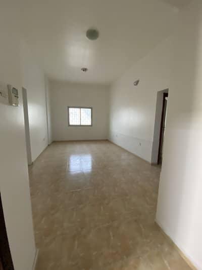 مبنى سكني  للبيع في الراشدية، عجمان - مبنى سكني في الراشدية 6150000 درهم - 4970519