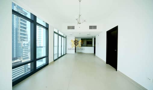 Hot Deal 2 Bed | Lake View | Balcony | Lakeside