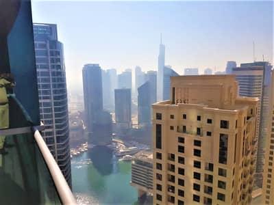 2 Bedroom Flat for Sale in Jumeirah Beach Residence (JBR), Dubai - 1