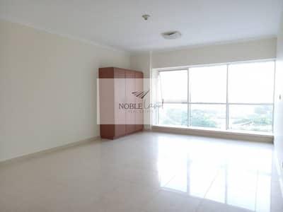 استوديو  للايجار في أبراج بحيرات الجميرا، دبي - Mid floor | Spacious | Best price