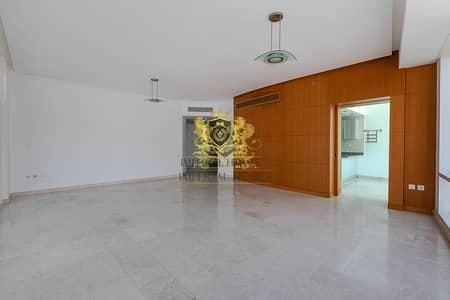 شقة 2 غرفة نوم للبيع في أبراج بحيرات الجميرا، دبي - Hot Deal | Vacant 2 Bed  + Maid  | Huge Living | Balcony