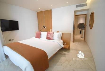 فلیٹ 1 غرفة نوم للبيع في قرية جميرا الدائرية، دبي - Best Deal | Luxury 1-BR | Private Jacuzzi