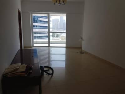 فلیٹ 1 غرفة نوم للايجار في أبراج بحيرات الجميرا، دبي - Beautiful apartment ready to move in low floor