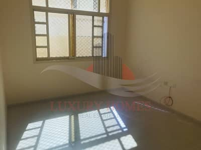1 Bedroom Apartment for Rent in Bida Bin Ammar, Al Ain - Marvelous and close to Abela Supermarket