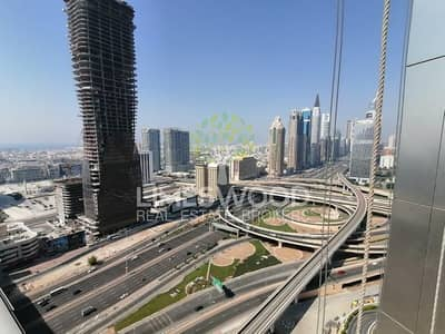 High floor| Amazing view| Best opportunity