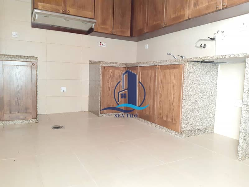 14 Great Deal! 2 BR Apartment with Balcony