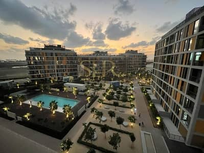 1 Bedroom Apartment for Sale in Dubai Production City (IMPZ), Dubai - Pay 65k & Move In | 1 BR | Ready