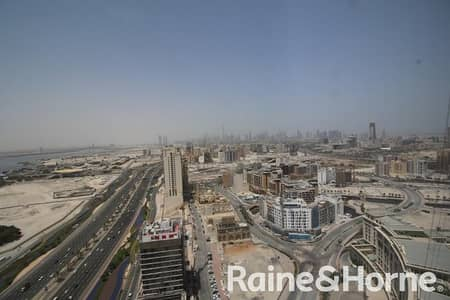 3 Bedroom Apartment for Sale in Culture Village, Dubai - High Floor | 180 Degree View | Ready To Move-in