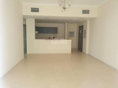 1 Bedroom Apartment for Rent in Liwan, Dubai - Huge 1 bedroom with store and balcony