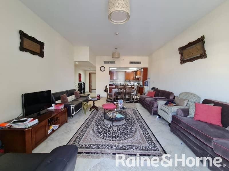 Investor's Deal - Huge 3 Bedroom in Foxhill