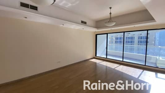 1 Bedroom Apartment for Sale in Jumeirah Lake Towers (JLT), Dubai - Massive