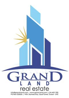 Grand Land Real Estate Broker