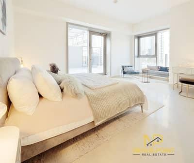 2 Bedroom Apartment for Sale in Dubai Marina, Dubai - 2 Bedroom | Marina View | Brand New